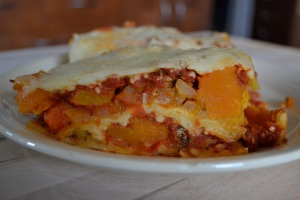 Lasagne_cut_small