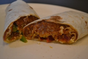 Veggie burito_9_small